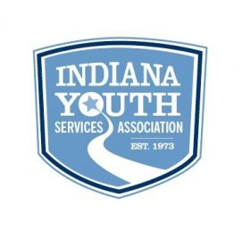 Indiana Youth Services Association (IYSA) Welcomes The Journey