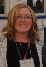 Camille Locke