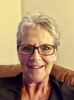 Pam Clark, MSW, LSW, CYC-P