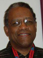James Boyd (aka…JB)